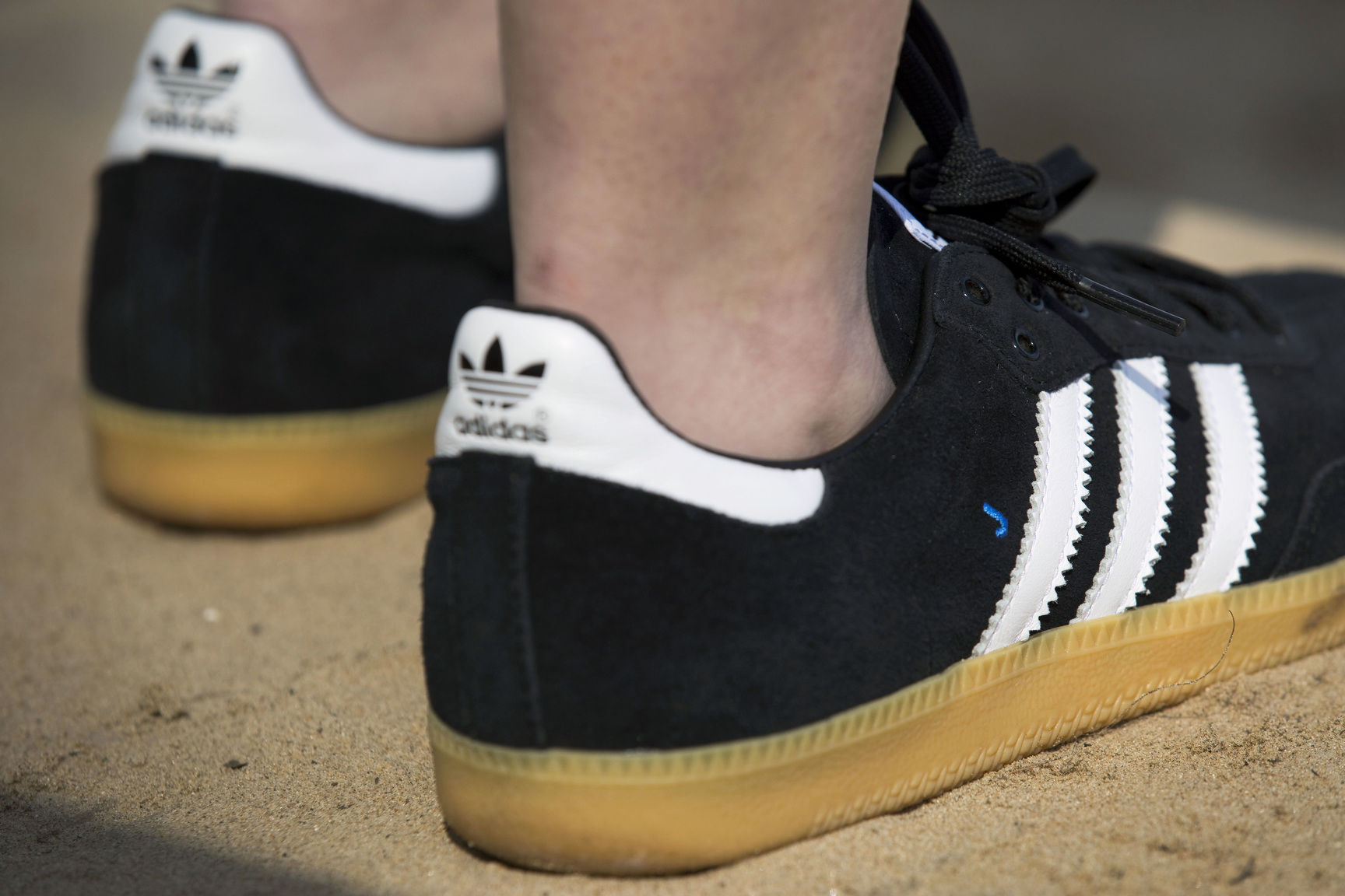 Adidas Samba Tumblr en venta > off58% Descuentos